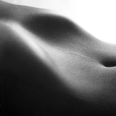 Nudes Black and White Photography, Posters and Prints at Art.com