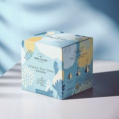 Packaging of the World is a package design inspiration archive showcasing the best, most interesting and creative work worldwide. Food Packaging Design, Coffee Packaging, Print Packaging, Packaging Design Inspiration, Product Packaging Design, Retro Packaging, Chocolate Packaging, Bottle Packaging, Tee Design