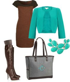 Love the Cindy Tote! Half price with Thirty-One only in March!
