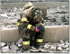 9/11 prayers to all