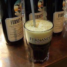 Fernandito, un'ottima strategia di comunicazione e di marketing per il riposizionamento di un grande classico italiano: il Fernet Branca.