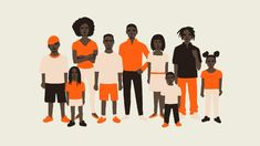 In this animated interview, the sociologist Bruce Western explains the current inevitability of prison for certain demographics of young black men. 13th Documentary, Young Black, Prison, Black Men, Documentaries, Westerns, Animation, Interview, Black Man
