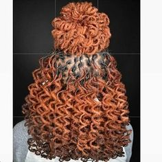 3 Reasons You Should Go Natural With Sisterlocks Dreadlock Styles, Dreads Styles, Dreadlock Rasta, Dreadlock Hairstyles, Girl Hairstyles, Ponytail Hairstyles, Trending Hairstyles, African Hairstyles, Formal Hairstyles