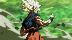 Dbz, Akira, Dragon Ball Z, Goku Pics, One Punch Man Anime, Ball Drawing, Samurai Jack, Anime Merchandise, Son Goku