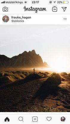 Desktop Screenshot, Mountains, Instagram, Nature, Travel, Naturaleza, Viajes, Destinations, Traveling
