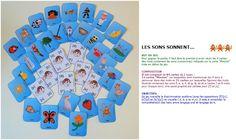 Les-sons-sonnent....jpg (871×517)