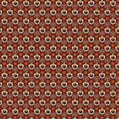 Marcus Fabrics North Hampton by Paula Barnes. Civil War Era Reproduction Fabrics #Quilt #CivilWar #Classic #Sew