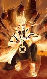 Epingle Par Karine Bart Sur Personnages Naruto En 2020 Fond D Ecran Dessin Coloriage Naruto Image De Naruto