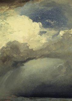 sophistae:    Carl Rottmann, The Battlefield at Marathon (detail), 1849 (x)