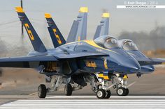 Us Navy Blue Angels, Hornet, Military Aircraft, Early Morning, Fighter Jets, Aviation, Runway, Snoopy, Facebook