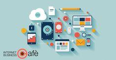 Risorse Web Marketing - I Migliori Strumenti per Crescere la tua Attività Online con il Blogging ed il Web Marketing