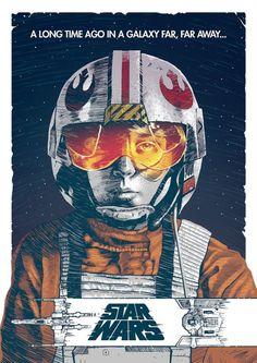Вдохновляющие постеры к фильмам   Madspark