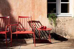 8 meilleures images du tableau Salon de jardin   Al aire libre ...