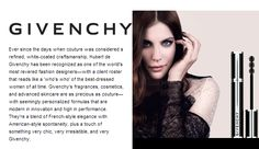 givenchy products - Google Search