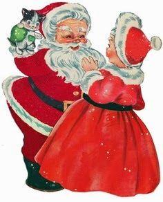 http://diadeamigas.blogspot.com.ar/p/blog-page.html