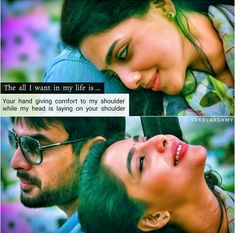 mayanadhii Couples Quotes Love, True Love Quotes, Girly Quotes, Couple Quotes, Movie Quotes, Waiting For Someone Quotes, Girly Dp, Malayalam Quotes, Actors Images