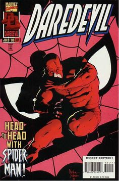 comic covers - Google Search
