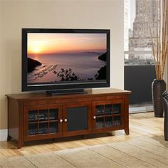 13 best television stands images television stands furniture rh pinterest com