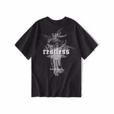 Costume Collection, Costumes, Mens Tops, T Shirt, Fashion, Supreme T Shirt, Moda, Tee Shirt, Dress Up Clothes