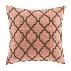 Decorative Pillows | Designer Living - Buy Decorative Pillows online