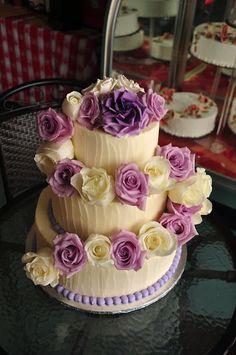 where to find a wedding cake in sims 3 simple and from marcos bakery and chris catering 27157