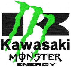 Logo Kawasaki Ninja 2 Download Vector dan Gambar ...