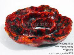 http://ravanbakhsh.net/index.php/Pottery_1391