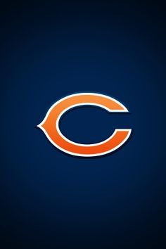 8055ff8b3c 13 Best Chicago Bears Photos images