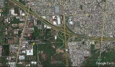 Rosario: Ov. Lagos al 6800:  Fracción industrial en venta en Rosario de 23.000 m2., orientación norte, pudiendo fraccionarse. Zona netamente industrial apto para logística de empresas u actividades afines. El precio publicado es por cada metro.<br /> Ubicación estratégica con excelente proyección de desarrollo futuro. Cercano a vías rápidas, aptas para transito pesado. Acceso por Circulación y excelentes salidas a Boulevar Oroño, Avenida Circunvalación 25 de Mayo.<br /> ...