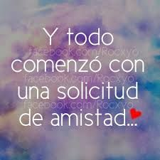 1000 images about frases locas on pinterest amor frases and google