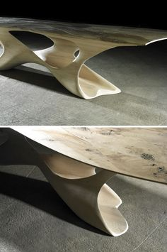 1000 Images About Joseph Walsh On Pinterest Wooden
