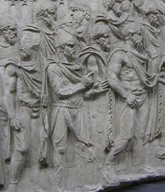 Suebi Thread - The Suebi or Suevi were a large group of Germanic peoples who were first mentioned by Julius Caesar in connection with Ariovistus' campaign in Gaul, ca. 58 BC.