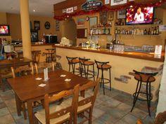 Traspaso bar restaurante en Benidorm www.baresvalencia.com