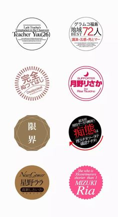Awesome AV Logo &Icon Graphic Design