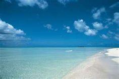 saipan beaches