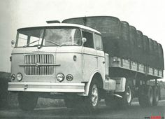 Skoda 706 RTTN Old Trucks, Eastern Europe, Czech Republic, Buses, Cars And Motorcycles, Technology, Vehicles, Prague, Europe