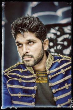 112 Best Allu Arjun Images In 2019 Baby Bunnies Bollywood Actors