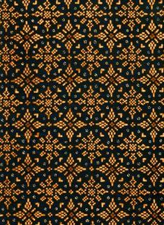 Batik Motif Yogyakarta: Batik Winotosastro: Traditional Batik … so much inspiration!