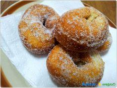 Rosquillas Doughnut, Desserts, Food, Donut Hole Recipe, Deserts, Recipes, Pound Cake, Homemade, Tailgate Desserts
