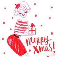 ▶ Play #flipagram Video - https://flipagram.com/f/hT3dhNgrQR Merry Christmas from Neryl Walker