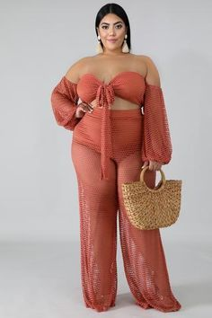 GitiWholesale - Women's Wholesale Shopping Destination - Fast Order Processing - Ships From USA - Boutique Fashion Clothing Thick Girl Fashion, Plus Size Fashion For Women, Curvy Women Fashion, Plus Size Beach Outfits, Plus Size Maxi Dresses, Ugly Dresses, Looks Plus Size, Look Plus, Curvy Outfits