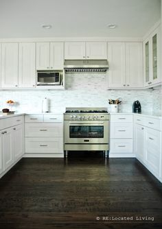 9 Courageous Tips AND Tricks: Simple Kitchen Remodel Tips ikea kitchen remodel little Kitchen Remodel Decorating Ideas colonial kitchen remodel white granite.Ikea Kitchen Remodel Little Houses. Ikea Kitchen Cabinets, Galley Kitchen Remodel, Kitchen Interior, New Kitchen, Kitchen Ideas, Kitchen Reno, Ranch Kitchen, Vintage Kitchen, Kitchen Cost