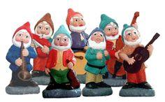 Google Image Result for http://www.troutdream.com/gnomes/gnomes.gif