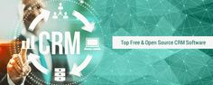 Most #CRMs are beyond reach of much business and especially startups because of financial limitations. However, proliferation of #opensource software (including CRMs) has made it more convenient for businesses with financial limitation to enjoy these powerful #software. This article discusses 7 top open source #CRM software for small businesses and #startups.