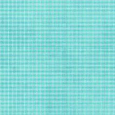 lovely-spring-clipart-027.jpg (800×800)