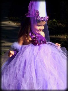 Custom Boutique Baby Toddler Girl Size by CHICLILLOVEBUGS on Etsy
