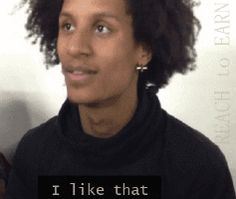 Les Twins GIFs - Find & Share on GIPHY