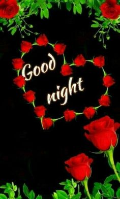Good Night sister and all,have a peaceful sleep,God bless,xxx❤❤❤✨✨✨ Good Night For Him, Good Night Thoughts, Good Night Sister, Good Night Prayer, Good Night Friends, Good Night Blessings, Good Night Gif, Good Night Messages, Goid Night