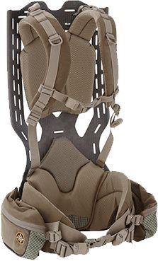 Backpacking Hammock – Camping Made Fun Diy Backpack, Rucksack Backpack, Hiking Backpack, Hunting Backpacks, Cool Backpacks, Backpacking Gear, Hiking Gear, Ultralight Backpacking, Bushcraft Backpack