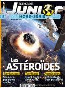 Science & Vie Junior hors-série n°108, octobre 2014
